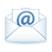 ikona-mail
